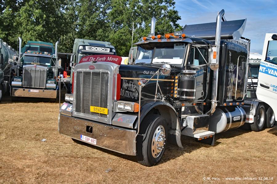 20181230-US-Trucks-00032.jpg