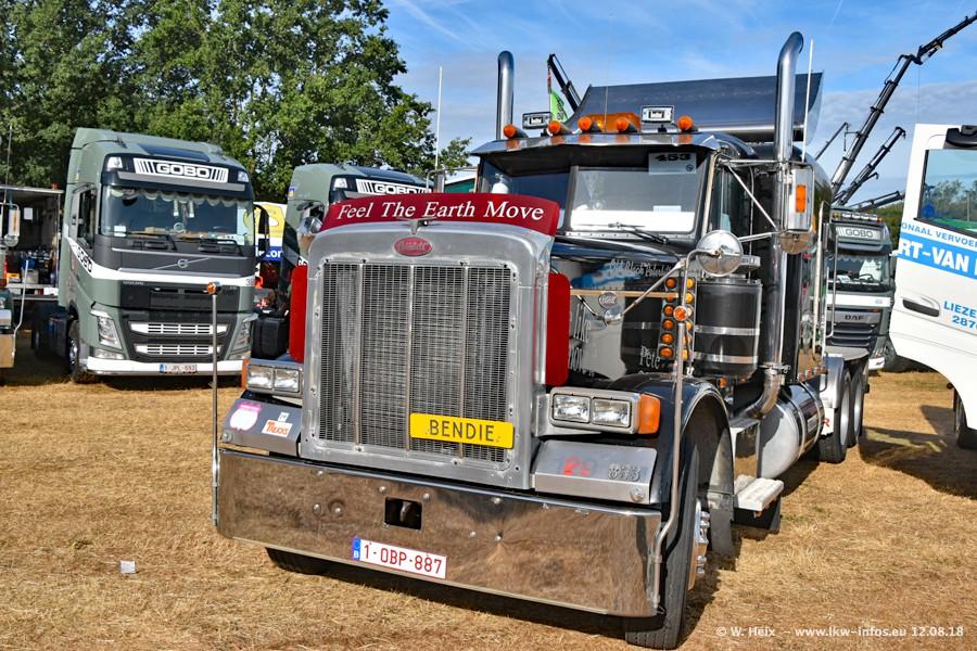 20181230-US-Trucks-00033.jpg