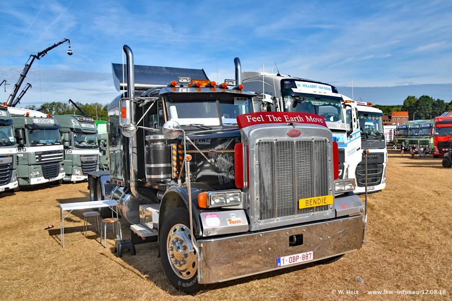 20181230-US-Trucks-00035.jpg
