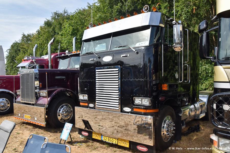 20181230-US-Trucks-00036.jpg