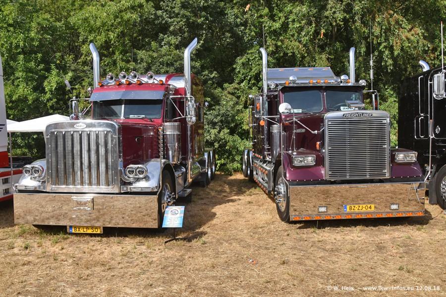 20181230-US-Trucks-00042.jpg