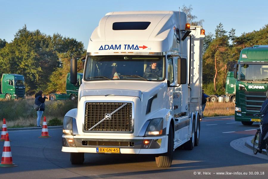 20181230-US-Trucks-00045.jpg