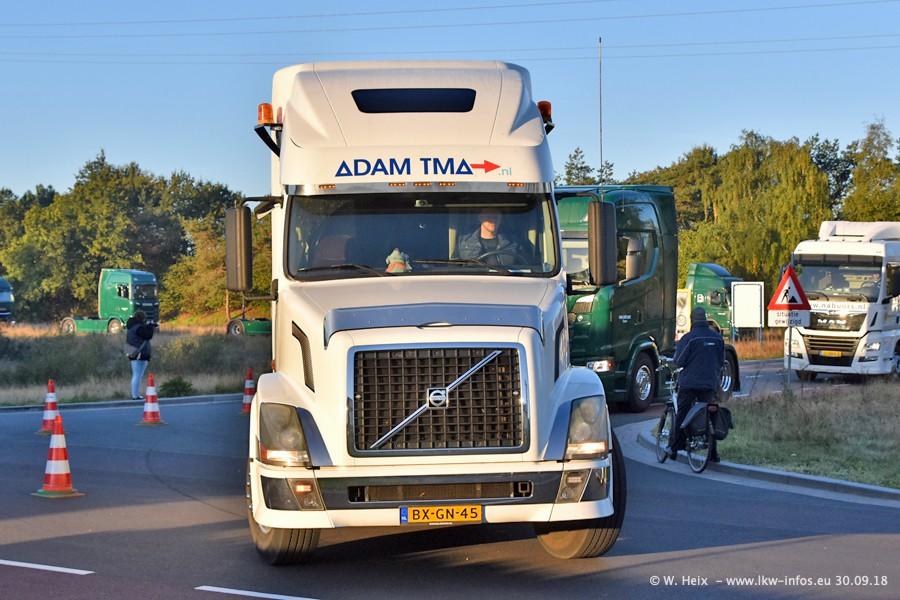 20181230-US-Trucks-00046.jpg
