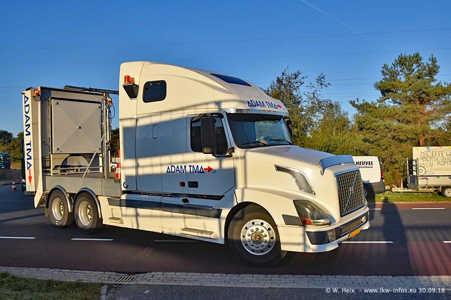 20181230-US-Trucks-00047.jpg