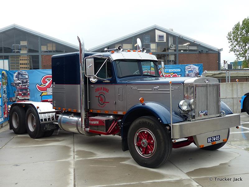 20200202-US-Trucks-00001.jpg