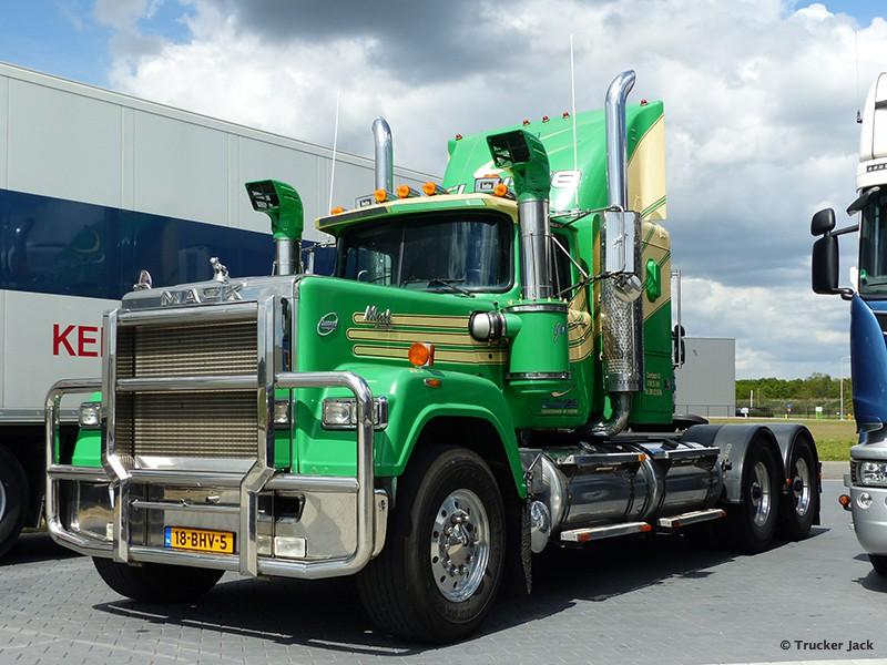 20200202-US-Trucks-00002.jpg