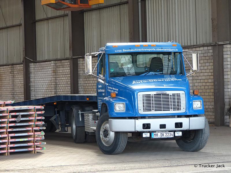 20200202-US-Trucks-00004.jpg
