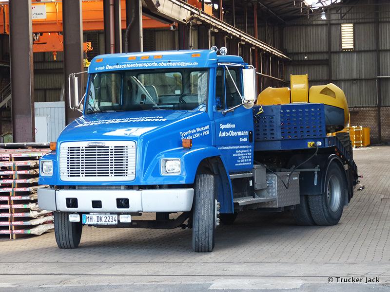 20200202-US-Trucks-00005.jpg