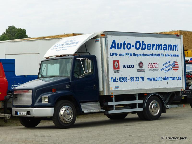 20200202-US-Trucks-00008.jpg