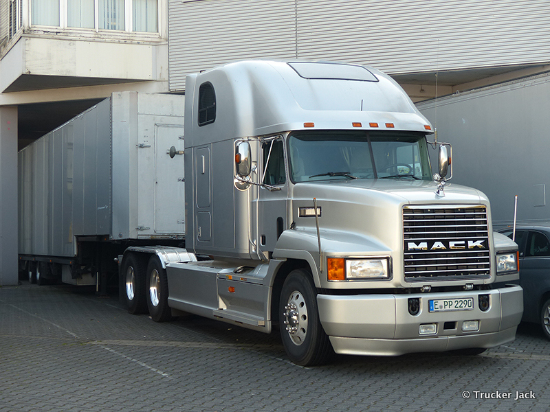 20200202-US-Trucks-00010.jpg