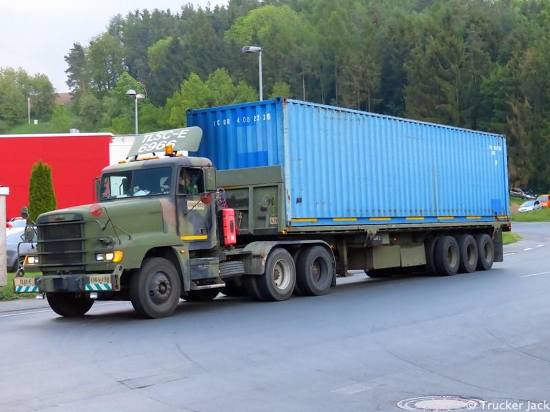 20200202-US-Trucks-00012.jpg