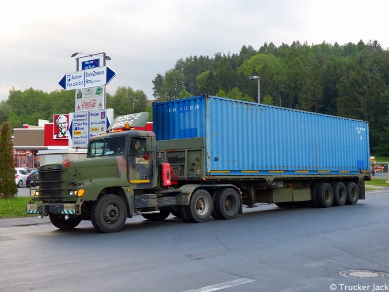 20200202-US-Trucks-00013.jpg
