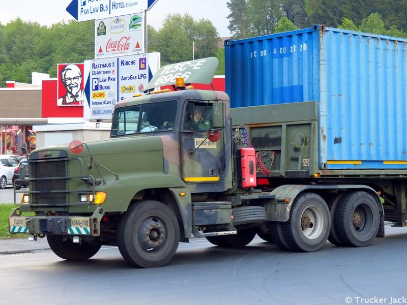 20200202-US-Trucks-00014.jpg