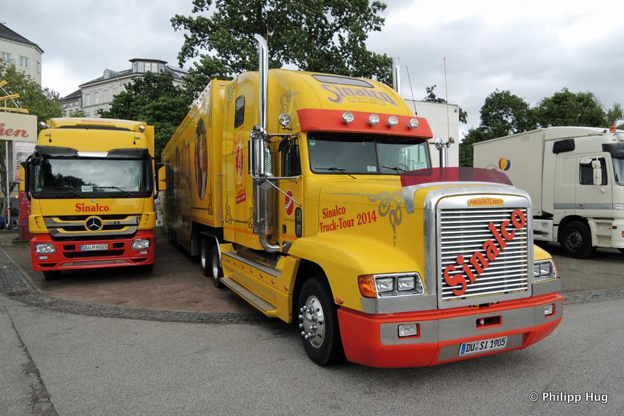 20200202-US-Trucks-00015.jpg