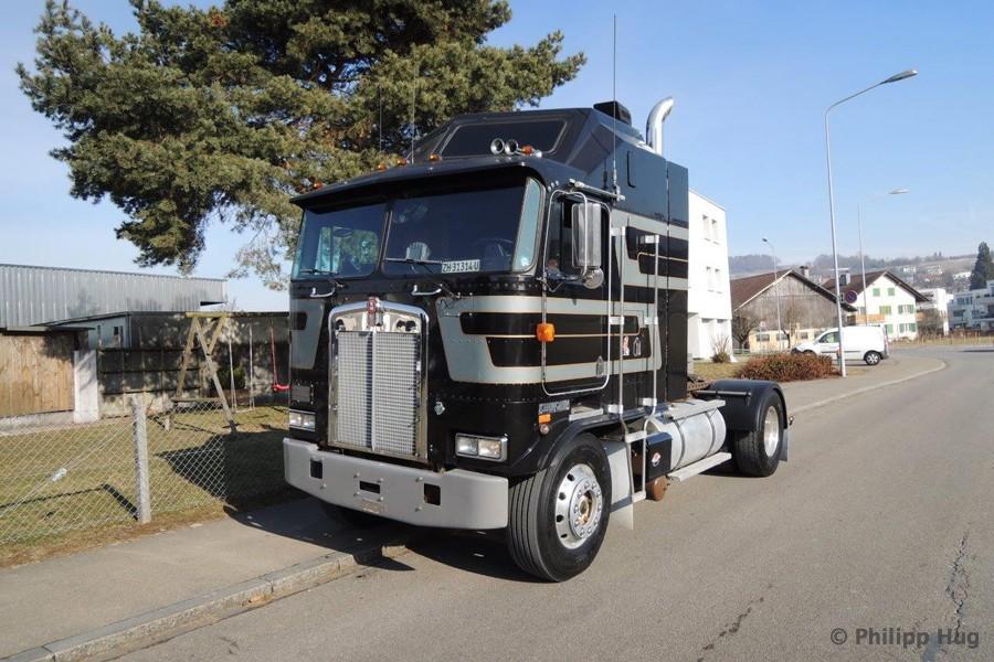 20200202-US-Trucks-00017.jpg