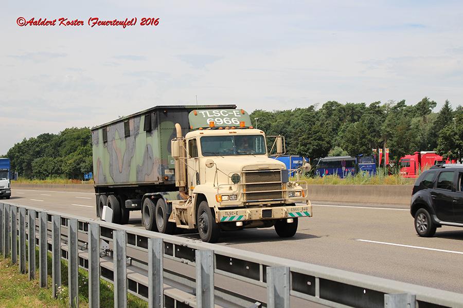 20200202-US-Trucks-00019.jpg