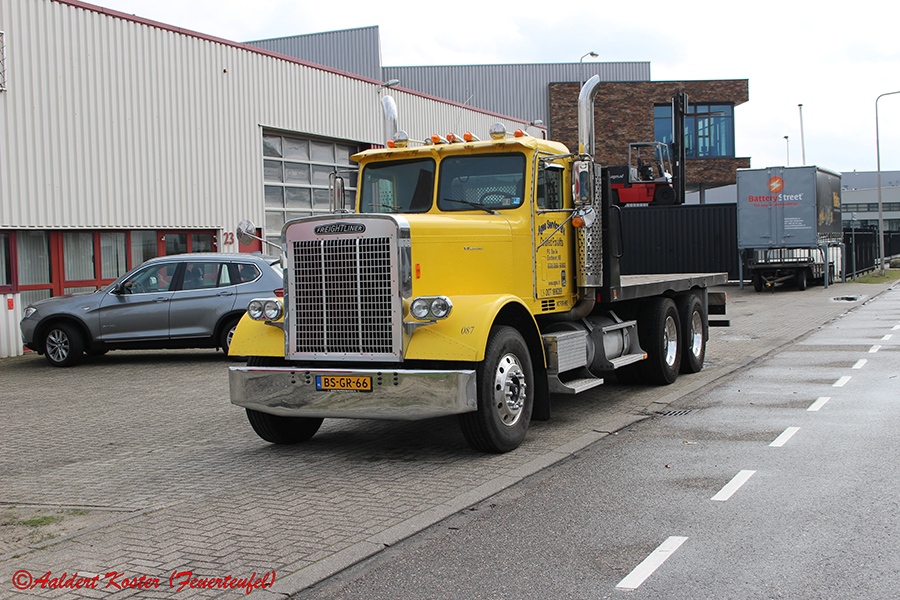 20200202-US-Trucks-00021.jpg