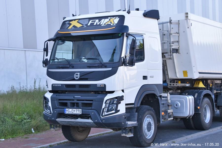 20200611-FMX-2-00029.jpg