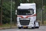 20160101-XF-Euro-6-00074.jpg