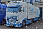 20160101-XF-Euro-6-00110.jpg