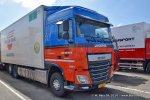 20160101-XF-Euro-6-00140.jpg