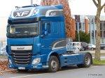 20160101-XF-Euro-6-00244.jpg