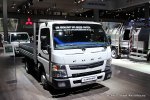 20160101-Mitsubishi-Fuso-00023.jpg