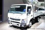 20160101-Mitsubishi-Fuso-00025.jpg
