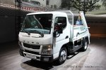 20160101-Mitsubishi-Fuso-00032.jpg