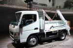 20160101-Mitsubishi-Fuso-00033.jpg