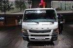 20160101-Mitsubishi-Fuso-00035.jpg