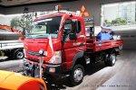 20160101-Mitsubishi-Fuso-00038.jpg