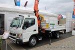 20160101-Mitsubishi-Fuso-00042.jpg