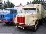 20160101-110-140-Hauber-00051.jpg
