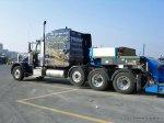 20160101-US-Trucks-00003.jpg
