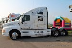 20160101-US-Trucks-00022.jpg