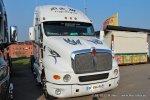 20160101-US-Trucks-00025.jpg