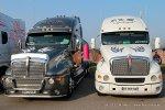 20160101-US-Trucks-00027.jpg