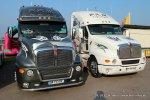 20160101-US-Trucks-00029.jpg