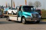 20160101-US-Trucks-00031.jpg