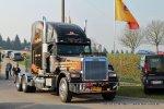 20160101-US-Trucks-00033.jpg