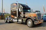 20160101-US-Trucks-00034.jpg