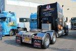 20160101-US-Trucks-00035.jpg