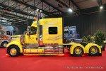20160101-US-Trucks-00038.jpg