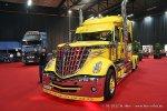 20160101-US-Trucks-00041.jpg