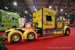 20160101-US-Trucks-00046.jpg