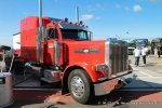 20160101-US-Trucks-00047.jpg