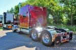 20160101-US-Trucks-00049.jpg