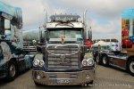 20160101-US-Trucks-00058.jpg
