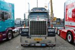 20160101-US-Trucks-00061.jpg